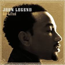 "John Legend's ""Get Lifted"" album is an R & B treasure full of love, scandal, and family values all at once. In ""Number One"" (#98) he's beyond smooth. Legend makes cheating on a partner look as innocent as a walk on a beautiful day."
