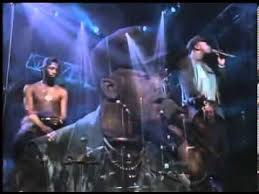 "Music often ties us to a time and place. ""Lately"" by Jodeci (#11) was so prominent in my life it reminds me of the entire fall and winter of 1993. ""K-CI SING IT."""