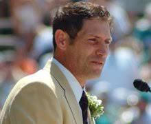 MY FAVORITE WORDS FROM STEVE YOUNG
