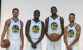 THE TEN BEST NBA TEAMS I'VE EVER SEEN
